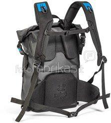 Dėklas Miggo Agua Stormproof Backpack Lrg