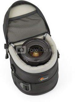Dėklas objektyvams Lowepro Lens Case 11 x 11cm