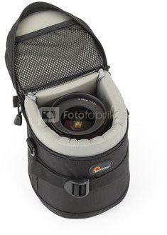 Dėklas objektyvams Lowepro Lens Case 11 x 14cm