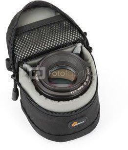 Dėklas objektyvams Lowepro Lens Case 8 x 6cm