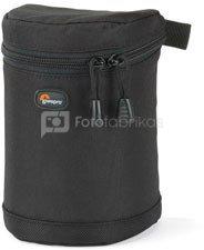 Dėklas objektyvams Lowepro Lens Case 9 x 13cm