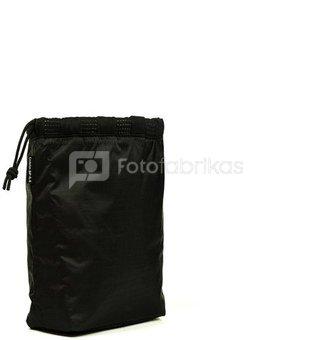 Dėklas Tamrac Goblin Body Pouch 4.4 Black