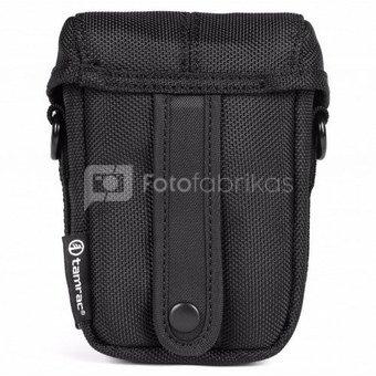Dėklas Tamrac Pro Compact 1 Black
