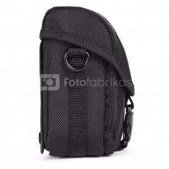 Dėklas Tamrac Pro Compact 2 Black