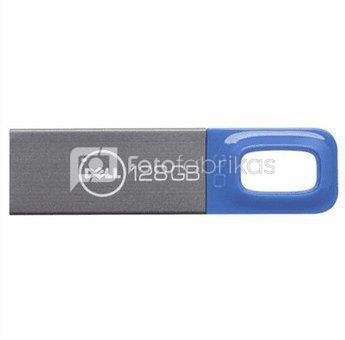 Dell A8886566 128 GB, USB 3.0, Blue