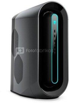 Dell Alienware Aurora R9 i7-9700K/8GB/256GB+1TB/NVIDIA GTX1660Ti 6GB/Win10 Pro/ENG kbd/3Y Basic NBD