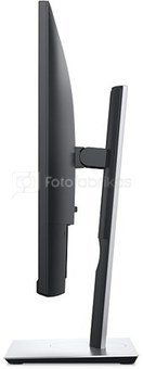 "Dell LCD P2421D 23.8"" IPS/2560x1440/DP,HDMI/Black"