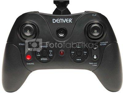 Denver DCW-380