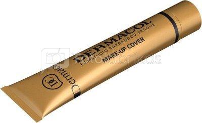 Dermacol foundation Make-Up Cover 30g (208)