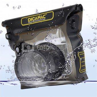 DiCAPac WP-S3 povandeninis dėklas