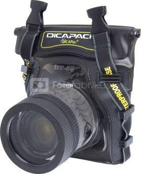 DiCAPac WP-S5 povandeninis dėklas