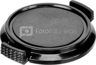 digiCAP LC E 40,5 Objektivdeckel