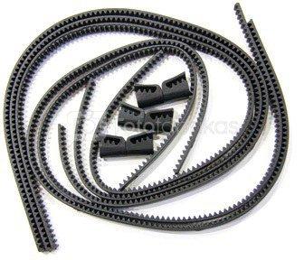 Dirželių rinknys Benro Gear Ring Belt
