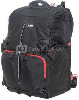 DJI Backpack Softcase for Phantom 1 / 2 / 3