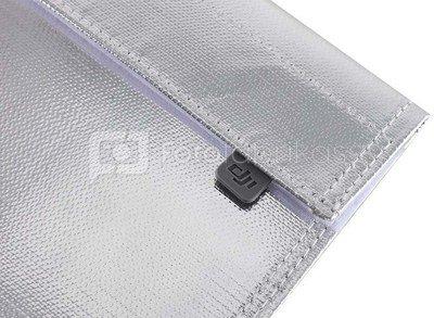 DJI Battery Safe Bag (Large Size)
