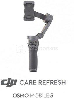 DJI Care Refresh Card (Osmo Mobile 3)
