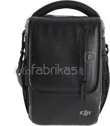 DJI CP.PT.000591 Shoulder Bag, DJI Mavic