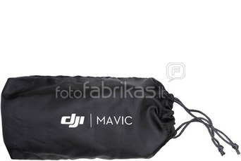 DJI CP.PT.000666 Aircraft Sleeve, Mavic Pro Quadcopter