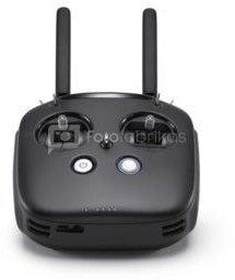 DJI FPV Digital System Fly More Combo (mode 2)