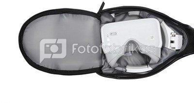DJI Goggles & Mavic Sling Bag