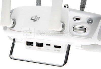 DJI Inspire 1 Remote Control