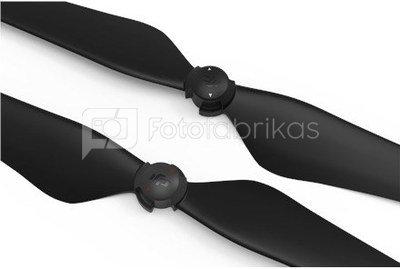 DJI Inspire 2 1550T Quick Release Propellers Pair