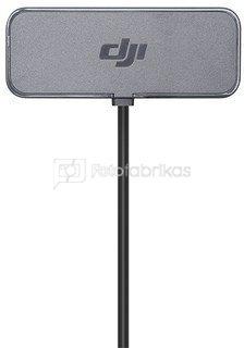 DJI Inspire2 Part 15 GPS module for RC