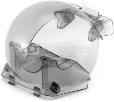 DJI Mavic 2 Zoom Gimbal Protector