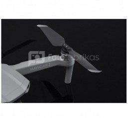 DJI Mavic AIR 2 Low-Noise Propellers(Pair)