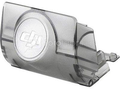 DJI Mavic Air Gimbal Protector