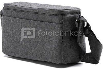 DJI Mavic Air Travel Bag