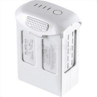 Baterija DJI Phantom 4 High Capacity (5870mAh)