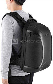 DJI Multifunctional Backpack 2 for Phantom series (Lite) DJI Multifunctional Backpack 2 for Phantom series (Lite)