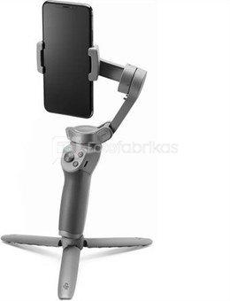 DJI Osmo Mobile 3 Stabilizer
