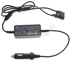 DJI Phantom 3 Car Battery Charger