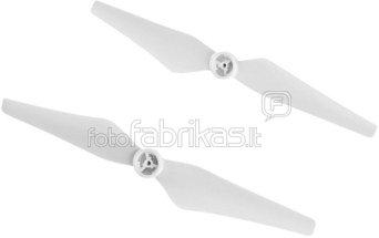 DJI Phantom 4 Propellers self-tightening 2 pcs.