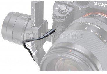 DJI Ronin-S PART 4 IR Control Cable