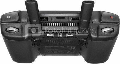 "DJI Smart Controller with ultra-bright 1000 cd/m2 5.5"" FullHD screen/ OcuSync 2.0/ 16GB/ HDMI/Speaker/Mic/ SkyTalk/ 2.5 hours battery/ -20°C to 40°C"