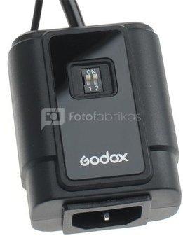 Godox DM 16 Studio Flash Trigger