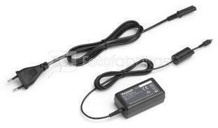 Kroviklis/Adapteris DMW-AC6