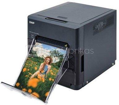 DNP Digital Dye Sublimation Photo Printer DP-QW410