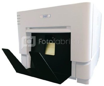 DNP Metal Paper Tray for 15x20 Prints for DS-RX1 and DS620 Printer