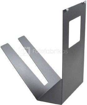 DNP Metal Paper Tray for DS620 and DS820 Printer