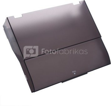 DNP Original Scrap Box for DS-RX1 Printer