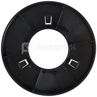 DNP Spacers for 13x18 Papier 2 Pieces for DS620 Printer