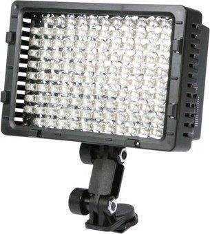 Dörr DVL 126 LED Video šviestuvas