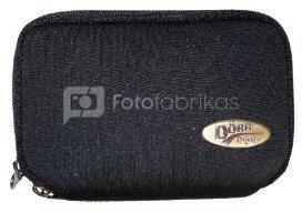 DORR Art.440103 camera case Sportsline Digi 1