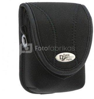 DORR Art.440245 camera case SAFETY