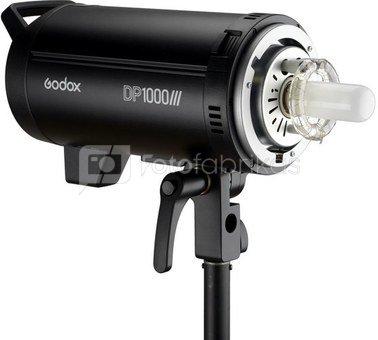 Godox DP1000III Studio Flash