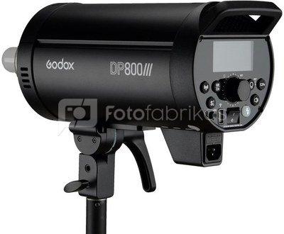 Godox DP800III Studio Flash